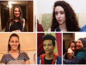 ننشر أسماء أوائل الثانوية العامة بدمياط