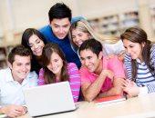عمرو حسين يكتب: كيف نعد طالبا عاشقا للرياضيات؟