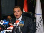 وزير النقل يوافق على إنشاء سور بين المنطقة السكنية والسكة الحديد بميت يزيد