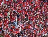 الحضور الجماهيرى فى الدوري الألماني يتفوق على كل دوريات أوروبا