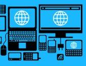 """بعد اعتراض 80 ألف شركة تكنولوجية.. يعنى إيه """"حياد الإنترنت""""؟"""