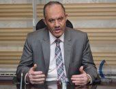 رئيس القومية للأنفاق: أنهينا 70% من تحويلات مرافق مشروع مترو الهرم