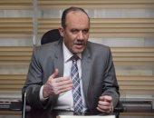 """""""القومية للأنفاق"""" تقرر إلغاء وصلة مترو مطار القاهرة وتستبدله بـ""""شاتل باص"""""""