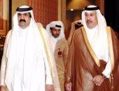 """""""قطر يليكس"""": محكمة التوظيف البريطانية تغرم سفارة قطر فى لندن بسبب العنصرية"""