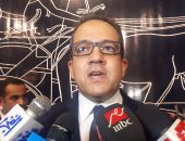 وزارة الآثار تنعى الدكتور رضا على سليمان: رحيله خسارة فادحة