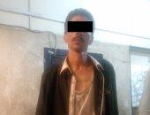 مقتل مقاول أثناء مطاردته هو وصديقه لعصابة سرقة السيارات بالحرفيين