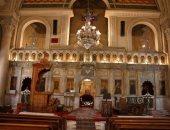 بالصور.. 10 حقائق لا تعرفها عن أول كنيسة فى أفريقيا.. أبرزها توجد بالإسكندرية
