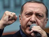 الخارجية التركية اعترفت بالقدس عاصمة لإسرائيل فى عام 2015