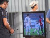 اخبار الرياضة المصرية اليوم الاحد 16/ 9/ 2018