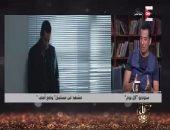 """عمرو سعد لـ""""ON E"""": """"وضع أمنى"""" حاول توجيه صرخة لنقص الدعم بالصحة"""