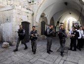 محكمة إسرائيلية تخلى سبيل أسترالية متهمة بالاعتداء الجنسى