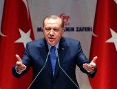 حكومة أردوغان تعتقل رجال الشرطة المسئولين عن حمايته ليلة الانقلاب
