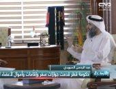 """قيادى سابق بـ""""إخوان الإمارات"""": أحمد منصور كان يدعم التنظيم السرى"""