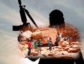 محمد ماهر شمس يكتب: المجلس الأعلى لمكافحة الإرهاب والتطرف ضرورة ملحة
