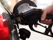 تقنية جديدة لخفض انبعاثات سيارات الديزل بنسبة 60%