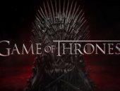 جورج آر. مارتن : المسلسل المشتق من GOT يأتى بدون Targaryens
