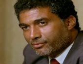 """اليوم.. عرض فيلم """"ضد الحكومة"""" فى أسبوع أفلام فارس الواقعية الحديثة"""