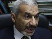 حسن أبو طالب: بعض أجهزة الاستخبارات الغربية لها يد فى دعم قطر للإرهاب