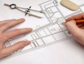 """طلاب """"معهد الجيزة للهندسة"""" يشكون من شروط الالتحاق بالأقسام المتخصصة"""