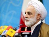 إيران تعاقب جاسوس يعمل بوزارة الخارجية بالسجن 10 سنوات