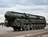 روسيا : معاهدة القوى النووية مهمة لأمن أوروبا