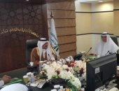 وزير الحج والعمرة: نسعى لإحداث نقلة نوعية فى خدمات ضيوف الرحمن