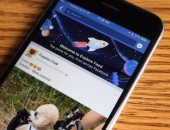 فيس بوك يطلق ميزة STORIES للصفحات والشركات قريبا