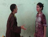 بالفيديو.. مسرحية كوميدية لأطفال الصعيد لمواجهة جريمة ختان البنات