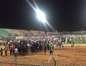 8 قتلى على الأقل بسبب أعمال شغب فى نهائى كأس السنغال