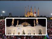 مركز بيو: 20% فقط من الدول لديها ديانة رسمية وأغلبها فى الشرق الأوسط