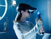 لينوفو تتعاون مع ديزنى لإطلاق نظارة واقع معزز لحرب النجوم
