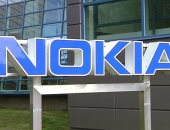 نوكيا تخطط لتسريح 6 آلاف موظف من فرعها بفنلندا