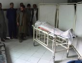 مصرع طالبة بعد سقوطا من أعلى سلم منزلها فى المنوفية