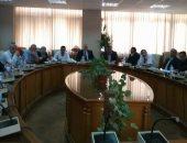 ننشر توصيات مجلس البيئة الحادى عشر بجامعة المنوفية