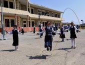 رويترز: أطفال أقلية الكاولية العراقية يعودون للدراسة بعد انقطاع 14 عاما
