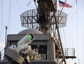 """""""أشعة الموت"""".. حروب الليزر تشتعل بين """"روسيا وأمريكا"""".. واشنطن تختبر """"سلاح ليزر"""" جديدا يصيب المفاعلات النووية.. وموسكو ترد: نطور سلاحا أقوى بمبادئ فيزيائية جديدة لا يمكن صد ضرباته"""