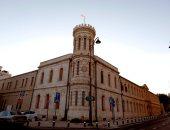 الباييس: إكتشاف أكبر مبنى تاريخى فى إسبانيا يعود للعصر الأيبيرى