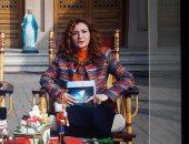 """برنامج """"نايل كروز"""" يستضيف المستشار الثقافى بسفارة كازخستان بالقاهرة"""