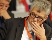 المحكمة الرياضية تقرر إيقاف رئيس الاتحاد الإسبانى السابق