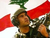 الجيش اللبنانى يتقدم ضد داعش بالجرود.. والحريرى: نخوض معركة تحرير الأرض