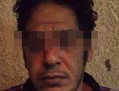 سقوط صاحب شركة هارب من 101 حكم بإجمالى 40 سنة حبس فى القطامية