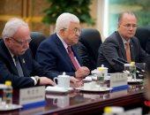 نائب بالتشريعى الفلسطينى: غدا طرح مبادرة جديدة لإنهاء الانقسام