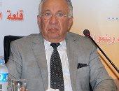 حسن عبد العزيز: شركات المقاولات المصرية ساهمت فى دفع عجلة الاقتصاد المصرى