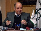 بالأسماء..اعتماد الحركة الداخلية للمحاكم الإدارية والتأديبية بمجلس الدولة