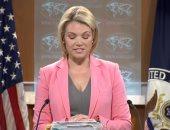 """أمريكا تتهم روسيا رسميا بإسقاط الطائرة الماليزية باستخدام صاروخ """"بوك"""""""