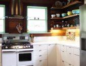 5 اكسسوارات مطابخ لازم تبقى فى مطبخك للمسة جمالية