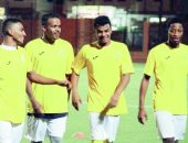 مصر تجهز 12 فريقا سعوديا للموسم الجديد