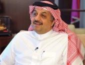 """قطر تحاول استرضاء أمريكا بـ1.8 مليار دولار لتطوير """"العديد"""".. الدوحة تواصل مساعيها لاستقطاب واشنطن لجانبها فى صراعها مع الدول العربية.. والخطوة تأتى بعد توصيات للقيادة الأمريكية بنقل القاعدة من إمارة الإرهاب"""