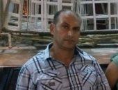 النيابة تتحفظ على كاميرات المراقبة بقسم منشأة ناصر فى واقعة وفاة محتجز