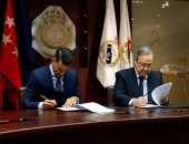 بالصور.. ريال مدريد يضم سيبايوس جوهرة بيتيس لمدة 6 سنوات